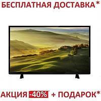 Телевизор JPE L28 E28DF2210 HD 28 дюймов