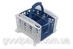 Корзина для посудомоечной машины C00114049 Ariston