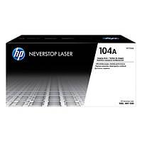 Картридж HP 104A (W1104A)