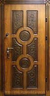 Двери входные Лаки