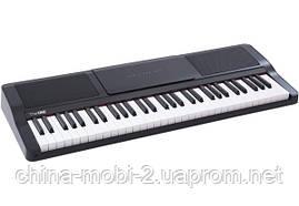 Электронный синтезатор-орган Xiaomi TheONE TOK1 Smart Electronic Organ Black, фото 3