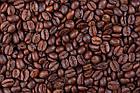 Кофе свежеобжаренный в зернах арабика Колумбия Супремо без кофеина, фото 2