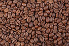 Кофе свежеобжаренный в зернах арабика Сальвадор Ла Махада, фото 2