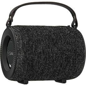 Портативная Bluetooth колонка Speaker Gelius Pro Outlet GP-BS530, Черный