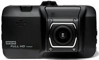 Видеорегистратор Vehicle BlackBox WDR D-101 Full HD 1080P
