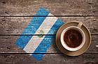 Кофе свежеобжаренный в зернах арабика Сальвадор Ла Махада, фото 3