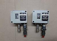 Реле давления РД-1-0М5-06, РД-2-0М5-06