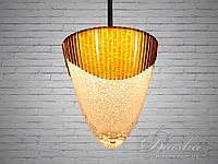 Современная светодиодная люстра подвес, 20W&F6001/1CF