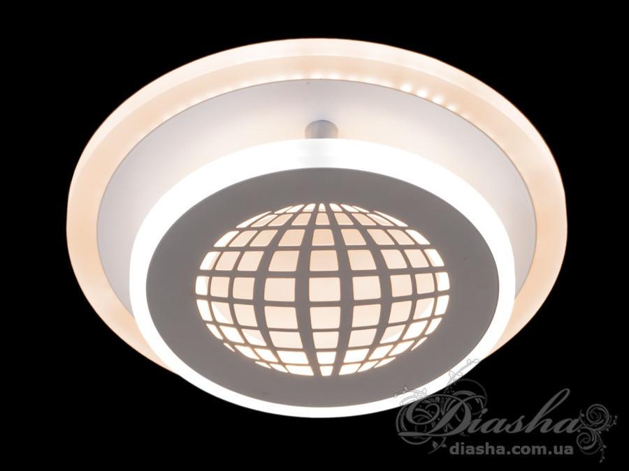 Светодиодный светильник&513B