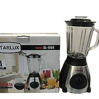 Блендер стационарный Starlux SL-1104S (S06403)