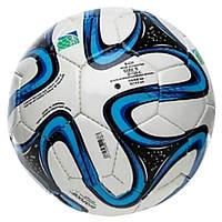 Футбольный мяч 896 - 2 (S06408)