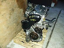 Двигатель Nissan Primera 2.2D YD22