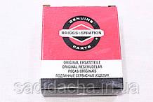 Поршневые кольца двигателя Briggs & Stratton 68,3 мм
