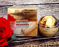 Крем anti-age Eva Gold Collagen