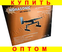 Крепление для телевизора Nokasonic NK405DVD (S06567)