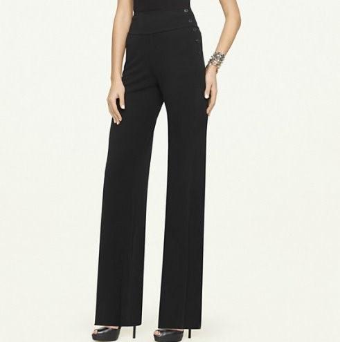 женские брюки джинсы одесса