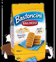 Печенье Balocco  Bastoncini 700 г.