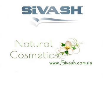 Продукция TM Sivash