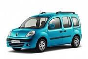 Renault Kangoo (2008-)