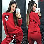 """Жіночий костюм """"Mickey"""", фото 5"""