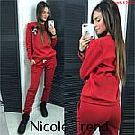 """Жіночий костюм """"Mickey"""", фото 6"""