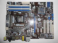 AsRock P67 Pro3 (REV. G/A 1.02) Socket 1155 - в идеале!!!