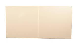 Керамический био конвектор инфракрасный LIFEX ТКП1400 (белый)