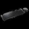 Комплект Rapoo 8200M Black, фото 2