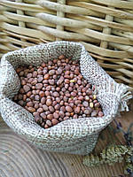 Семена редиса на микрозелень 20г
