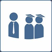 Стажировка и практика для студентов-юристов