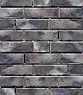 Клинкерный кирпич Granity Roben, фото 2