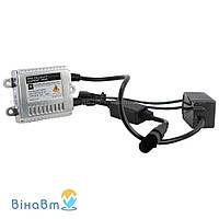 Блок розжига Infolight Expert Pro 35W CAN-BUS (с обманкой)