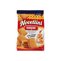 Печенье медовое Baroni Novellini 900 г.