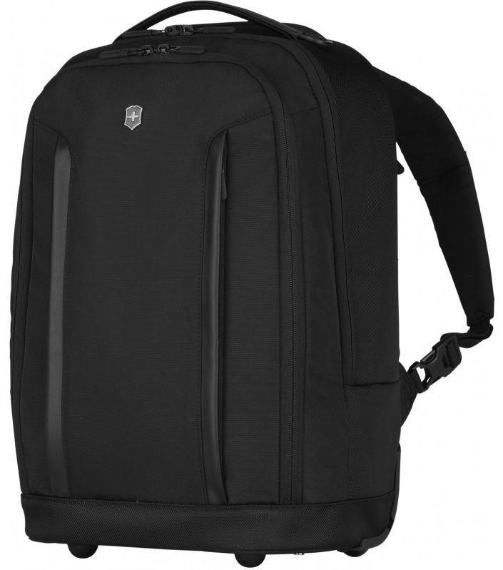 Рюкзак Victorinox Travel Almont Professional черный 20 л