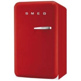 Холодильна камера SMEG FAB10HLR