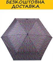 Зонт женский механический UNITED COLORS OF BENETTON U56806