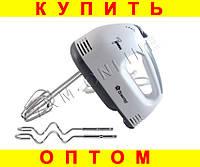 Кухонный Миксер Domotec DT1001 (S06764)