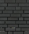 Клинкерный кирпич Portland Roben гладкий, фото 3