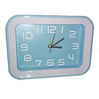 Настольные Часы-будильник XD-077