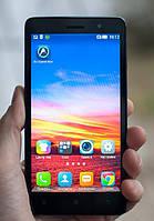 """Смартфон Lenovo S860 - 3G - 5,3"""" - 4 Ядра - 16 Gb - 4000 мА/ч - Идеал !"""