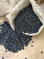 Семена лука на микрозелень 100г