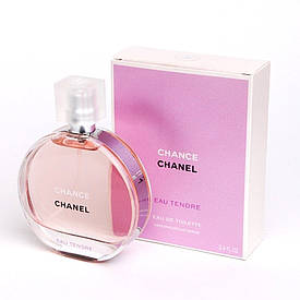 Духи Chanel Chance Eau Tendre 100ml (S06830)