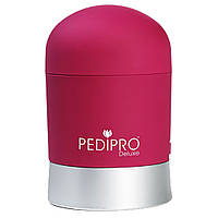Аппарат для педикюра PEDI PRO Deluxe (S06922)