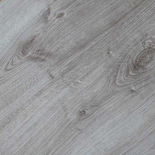 Ламінат Swiss Krono Parfe Floor 3298 дуб кортіна 32/АС4