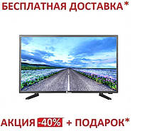 Смарт-телевизор с Т2  40LN4100 (40 дюймов)ТВ-тюнеры Тюнер DVB-T2 Аналоговый тюнер