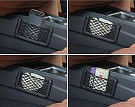 Держатель для телефона в авто (Сетка 15см)