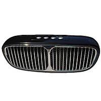 Портативная Bluetooth Колонка GOLON RX-X7BT BMW