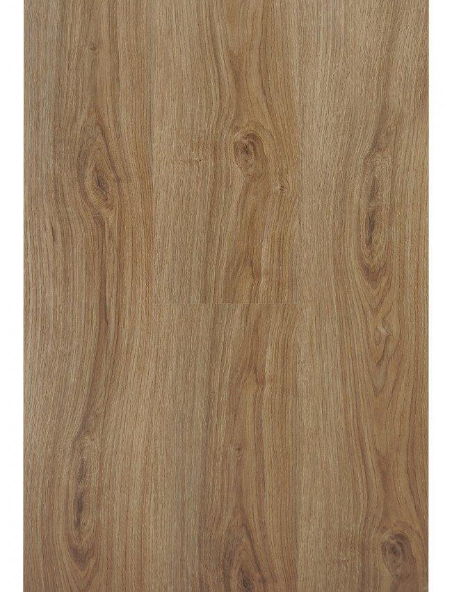 Ламінат Swiss Krono Parfe Floor 3689 дуб соренто 32/АС4