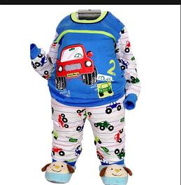 Халаты, пижамы детские, подростковые, домашние комплекты,ночные рубашки детские