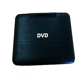 Портативный DVD плеер 9,5'' OPERA OP-998 T2 D1280 (S06976)